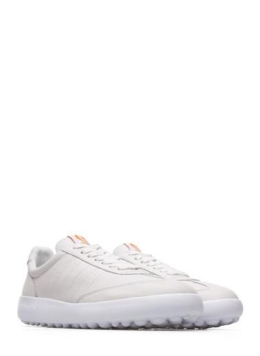 Camper Pelotas XLF Ayakkabı Beyaz
